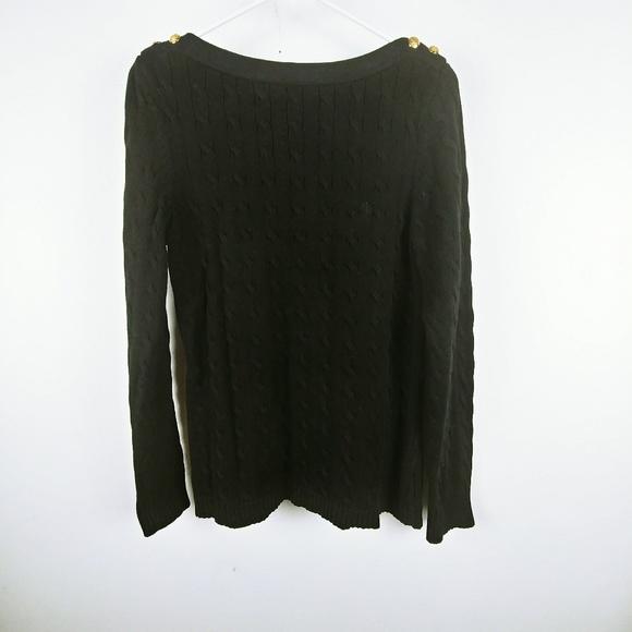 d69d884bf02a Lauren Ralph Lauren Sweaters